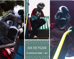 Ava the Pigeon.png