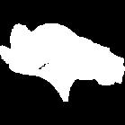 logo_eagle-03.png