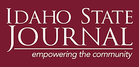 Logo_for_the_Idaho_State_Journal.png