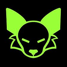 updated felistellar logo.PNG