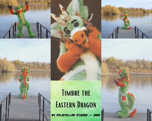 Timbre the Eastern Dragon.png