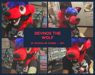 Devnos the Wolf.png