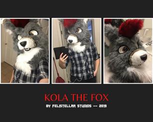 Kola The Fox.png