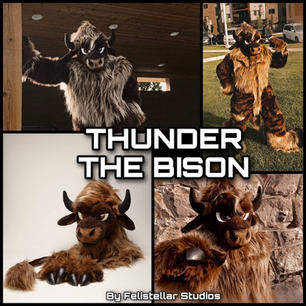 thundercollage.jpg
