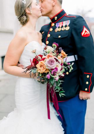 Robert Erica Wedding-337.jpg