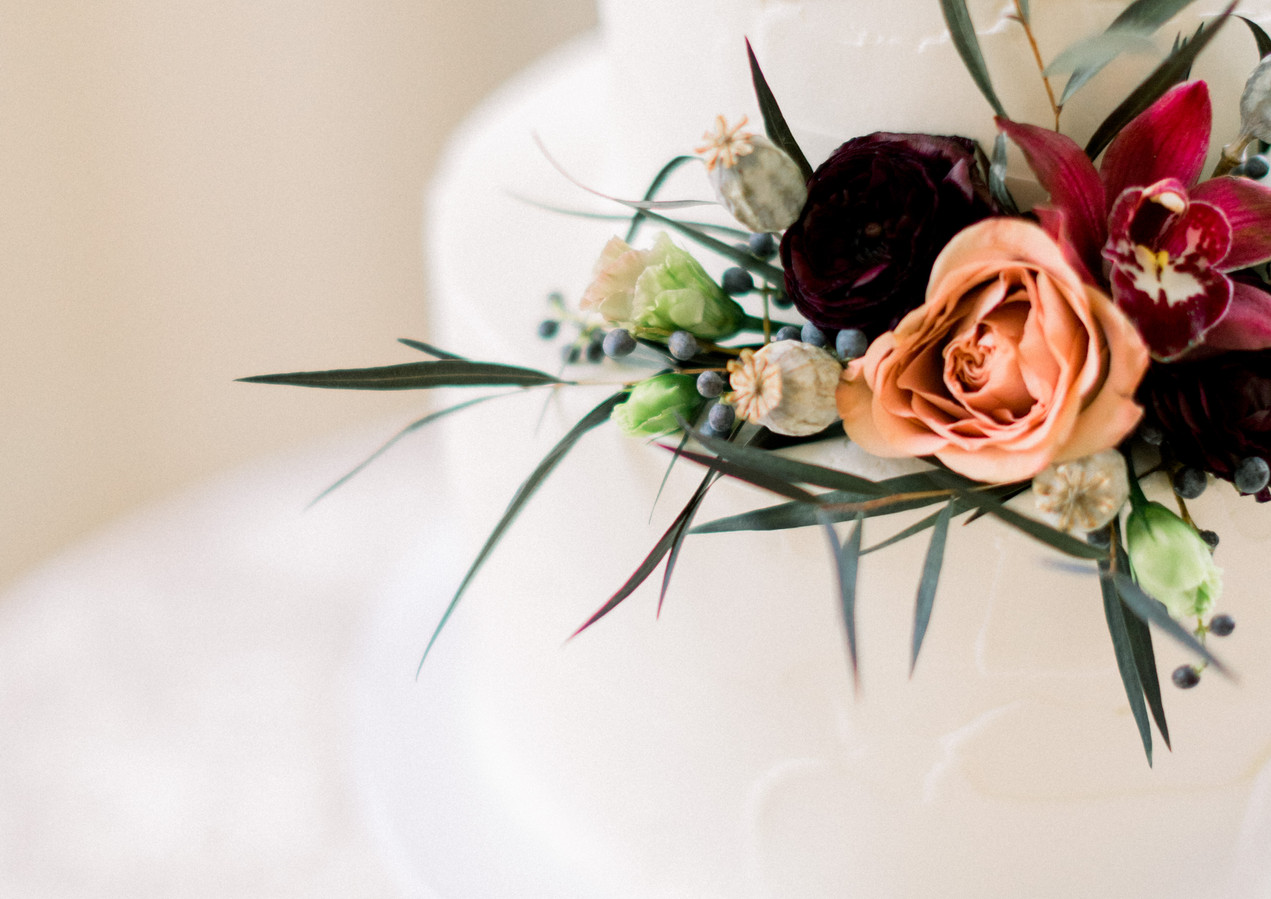 Robert Erica Wedding-180.jpg
