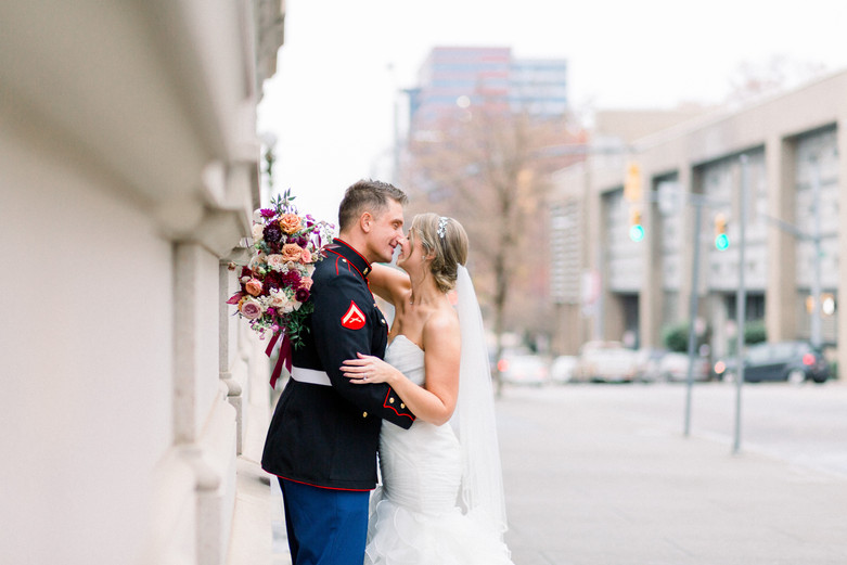 Robert Erica Wedding-323.jpg