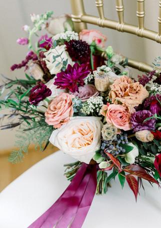 Robert Erica Wedding-4.jpg