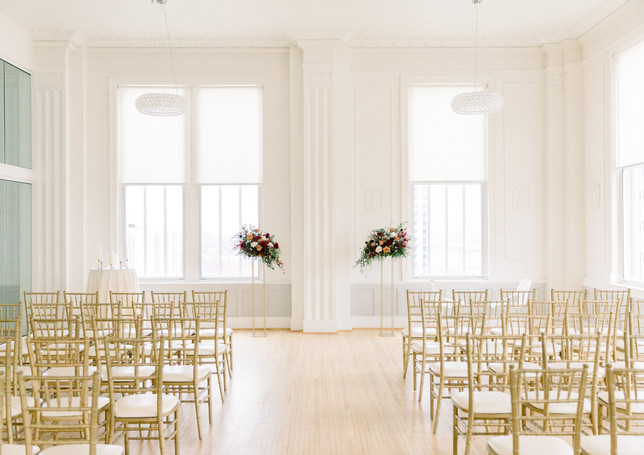 Robert Erica Wedding-9.jpg