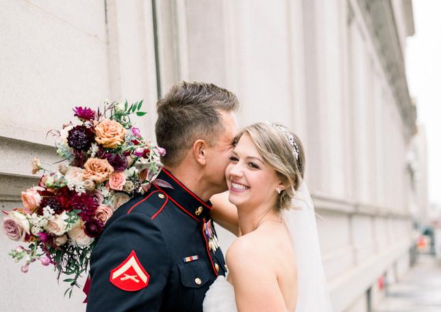 Robert Erica Wedding-326.jpg