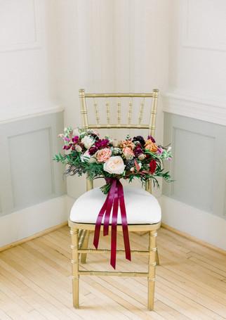 Robert Erica Wedding-3.jpg