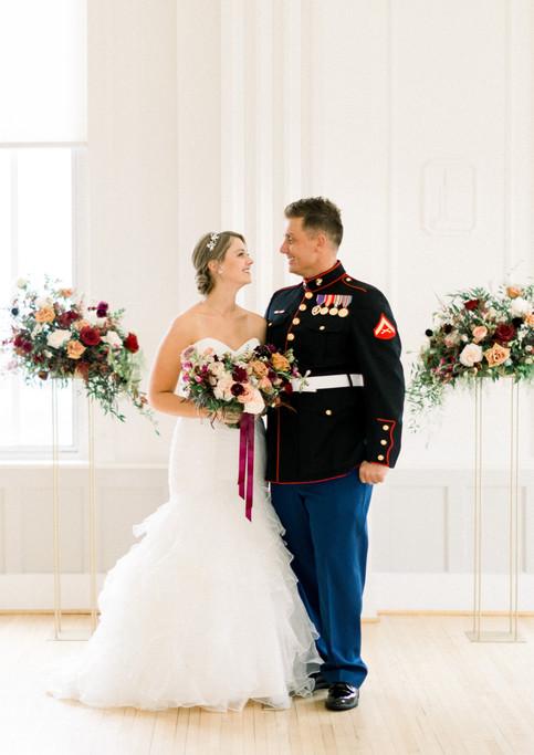 Robert Erica Wedding-113.jpg