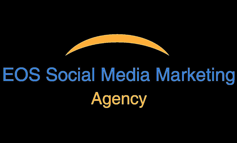Internet Marketing In North Dakota | EOS Social Media Marketing Agency