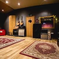 TOL Studio_-12.jpg