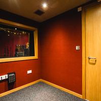 TOL Studio_-27.jpg