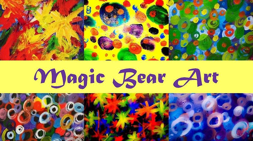 Magic Bear Art logo.jpg