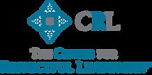 CenterRespectfulLeadership_Logo_Final (1