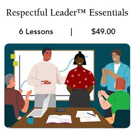 respectful_leader_essentials_nobanner-30
