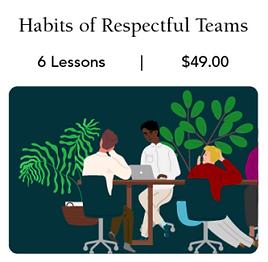 habits_respectful_teams_nobanner-300x293