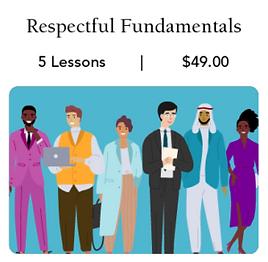 respectful_fundamentals_nobanner-300x293