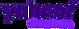 yahoo_finance_logo (1).png