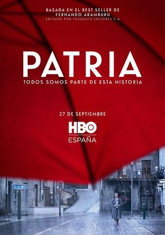 PATRIA_KA+DATE-VERTICAL.jpg