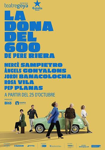 cartellweb-la-dona-del-600-teatre-goya-b