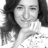 Helena Castañeda