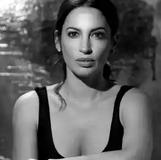 Laura Ramos
