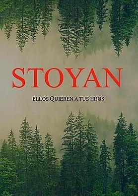 Stoyan-231046693-large.jpg