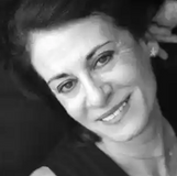 Mariana Cordero
