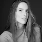 Eva Rubio