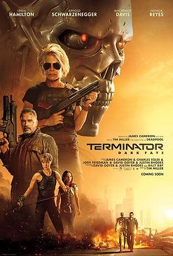 terminator_dark_fate_ver4_xxlg.jpg