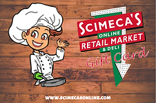 Scimecas Gift Card.png