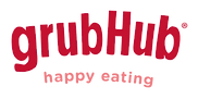 grubhub-logo_edited.png