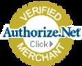authorize.net logo.png