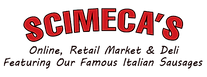Scimecas Logo for site.png