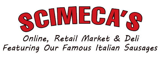 Scimecas Logo for site.png