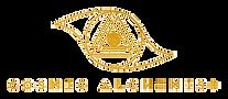 CALogo_Gold.png
