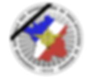 Logo FNASOR en deuil.png