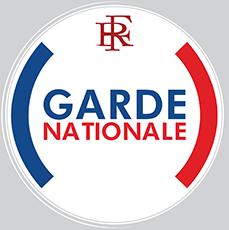 logo_Garde Nationale.png