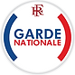 logo_Garde Nationale.png