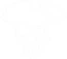 pirate logo blanc.png