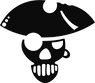 pirate logo.png