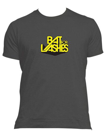 BAT FOR LASHES - RETRO