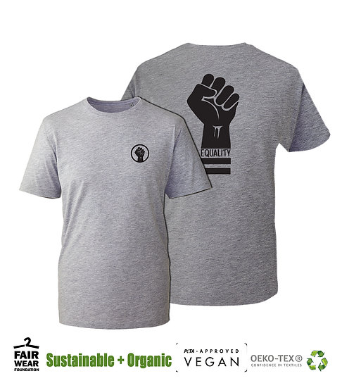 Equality - ALL EQUAL - UNISEX