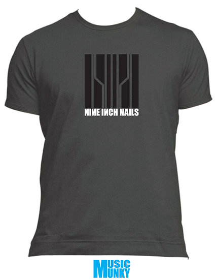 NIN - NINE INCH NAILS LINES
