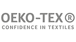 oeko-tex-confidence-in-textiles-vector-l
