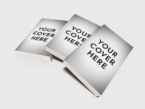 Paperback Option 1.jpg
