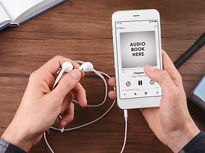 Audiobook Option 4.jpg